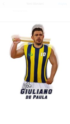 Giuliano zu Fenerbahçe!