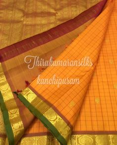 Traditional kanjivarams,from Thirukumaransilks,can reach us at +919842322992/WhatsApp for more collections and details