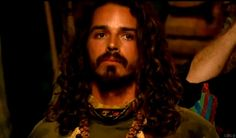 The 10 All-Time Greatest Survivor Castaways Survivor Micronesia, Rob Mariano, Survivor Tv Show, Cbs All Access, Oh My Love, The 10, The Millions, Cook Islands, South Pacific