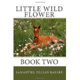 Little Wild Flower, Book 2 (Paperback)By Samantha Jillian Bayarr