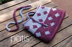 Her renk ve boyut sipariş alınır.  #patistasarim #orgu #knitting #yarn #elyapimi #elemegi #handmade #orgusepet #knittedbasket #crochet #crocheting #crochetbasket #crochetbag #knittedbag #orgucanta #canta #bag #design #homedesign #decotarion #decorating #dekorasyon #homedecoration #evdekorasyonu #wicker #hasir #wickerbag #hasircanta