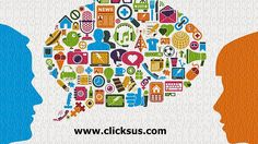 Clicksus reklam http://www.clicksus.com