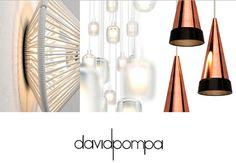 Un adelanto a la colección 2015 de David Pompa  Studio davidpompa presenta un avance de su nueva colección de iluminación y mobiliario urbano  http://www.podiomx.com/2014/10/un-adelanto-la-coleccion-2015-de-david.html