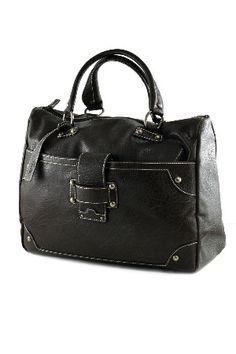 Buyers' Picks: Fall Handbags - Beyond the Rack   by   Josa