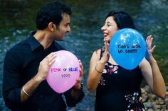 #babyshowerideas #maternityphotography #pregnancyannouncement #pregnancyphotography #pinkorblue #outdoorphotography Beach Maternity Pictures, Maternity Photo Props, Maternity Poses, Maternity Photography Outdoors, Maternity Photography Poses, Couple Pregnancy Photoshoot, Pregnancy Pics, Pre Pregnancy, Baby Shower Pictures
