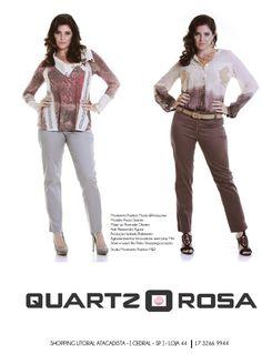 LOja Quartzo Roza  17-32669944