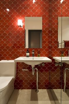 Check this web link right here based upon Bath Renovation Family Room, Home And Family, Interior Architecture, Interior Design, Pent House, Innovation Design, Bathroom Accessories, Powder Room, Kitchen Counters