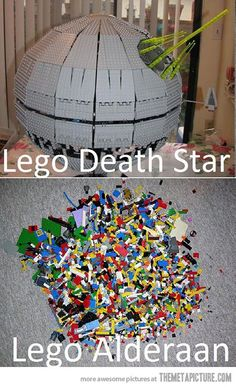 Bahahaha! (I feel like I might have pinned   this already, but it's still funny)