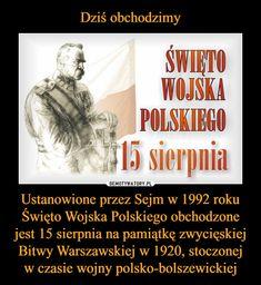 History, Memes, Movie Posters, Polish, Author, Poland, Historia, Vitreous Enamel, Meme