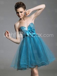 fairy like
