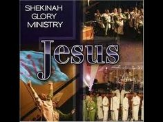 Barnes & Noble® has the best selection of Religious Music Black Gospel CDs. Buy Shekinah Glory Ministry's album titled Jesus to enjoy in your home or car, Spirit And Rain, Holy Spirit, Elevator Music, Gospel Music, Jesus Music, Music Music, Gods Plan, Praise And Worship, I Need You