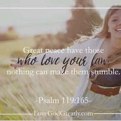 Week 8 - Fight Falsehood With Praise - Love God Greatly Devotional Quotes, Daily Devotional, Bible Verses Quotes, Scripture Verses, Psalm 119, Psalms, Laughter Quotes, Online Bible Study, Native American Quotes