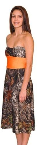 19 Best Orange Wedding Dresses Images Wedding Dresses Dresses