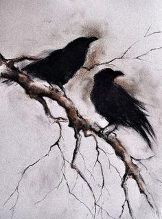 Best 20+ The Raven ideas on Pinterest