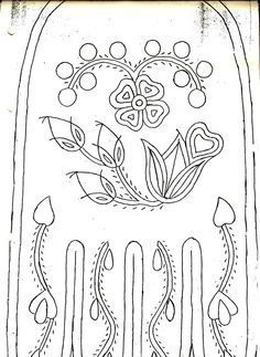 Metis Beadwork: Patterns Could be copied onto paper bags with Native poetry Indian Beadwork, Native Beadwork, Native American Beadwork, Loom Patterns, Beading Patterns, Embroidery Patterns, Beadwork Designs, Native American Crafts, Nativity Crafts