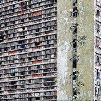 Děsivě opuštěné domy, ke kterým se vážou zajímavé příběhy