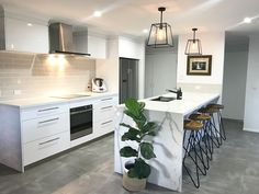 House Ideas Kitchen Modern Light Fixtures 22 New Ideas Kitchen Tiles, Kitchen Colors, Kitchen Flooring, Grey Floor Tiles, Grey Flooring, Tile Flooring, Modern Flooring, Grey Tile Floor Kitchen, Marble Floor