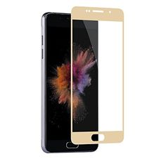 Galaxy A5, Samsung Galaxy, Vr Box, Iphone, Carbon Fiber, Screensaver, Fire Glass, Toys