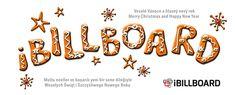 Merry Christmas for everyone!