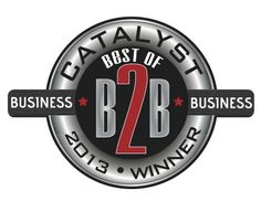 McNeice Wheeler attorneys voted as one of the best law firms of 2013 by the Catalyst Magazine published by Bozzi Media.