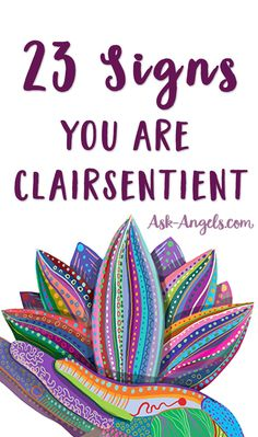 23 Signs You Are You Clairsentient And What Clairsentience Means Being clairsentient means you receive psychic information through sensing or feeling subtle energy. Do you have this… Spiritual Gifts, Spiritual Guidance, Spiritual Growth, Spiritual Awakening, Spiritual Connection, Spiritual Quotes, Intuitive Empath, Empath Traits, Psychic Development