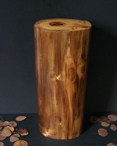 http://www.naturalaspenurns.com/large-adult-urns/large-wooden-urn-210-cubic-inches