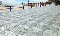 Alicante? #hexagone