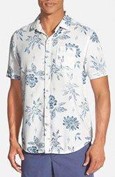 1429206f Men's Hawaiian Shirts   Nordstrom. Mens Hawaiian ShirtsTailored ShirtsCasual  Button Down ShirtsTommy BahamaMen ...