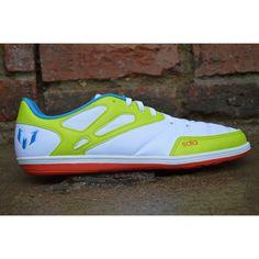 a4c50c71789ee Najlepsze Tablicy Na Męskie Adidas Buty Obrazy Halowe New Nike TFTwCxq47