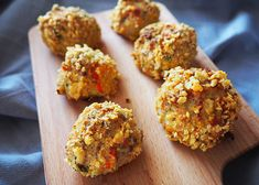 Autodiversificare, BLW 20 Min, Muffin, Gluten, Vegetarian, Breakfast, Muffins, Cupcake, Cup Cakes
