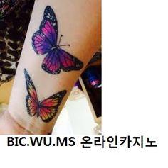 Watercolor Tattoo, Tattoos, Nice, Toys, Art, Craft Art, Tatuajes, Toy, Kunst