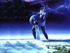 Hoy en tu #tarotgitano Horóscopo de hoy martes 20 de septiembre de 2016 para acuario descubrelo en https://tarotgitano.org/acuario-20-09-2016/ y el mejor #horoscopo y #tarot cada día