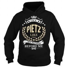 PIETZ #name #tshirts #PIETZ #gift #ideas #Popular #Everything #Videos #Shop #Animals #pets #Architecture #Art #Cars #motorcycles #Celebrities #DIY #crafts #Design #Education #Entertainment #Food #drink #Gardening #Geek #Hair #beauty #Health #fitness #History #Holidays #events #Home decor #Humor #Illustrations #posters #Kids #parenting #Men #Outdoors #Photography #Products #Quotes #Science #nature #Sports #Tattoos #Technology #Travel #Weddings #Women