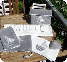 Ale soft craft: nuovo set per Gioele