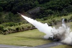 US Army - Raytheon MIM-23 Hawk Surface-to-Air Missile Battery