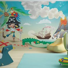 99  Decoracion Infantil Para Acuarios Room Ideas, Home Decor, Aquariums, Decoration Home, Room Decor, Interior Design, Home Interiors, Interior Decorating