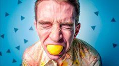 Топ 7 вещей разрушающих тебя изнутри– Не совсем вредные привычки отнимаю...