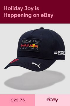 88e39be2304 52 Best Red Bull hats - Brand new era hats images