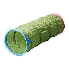 BUSA Play tunnel £10