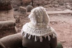 https://www.etsy.com/listing/267224878/hooded-white-magical-fairy-medieval-boho?ref=shop_home_active_6
