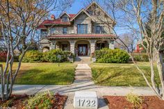 830 best victorian splendour houses images in 2019 victorian rh pinterest com