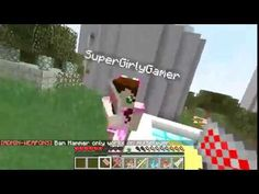 Minecraft  OVERPOWERED EXPLOSIVES & WEAPONS!! ROCKET LAUNCHERS, DYNAMITE...