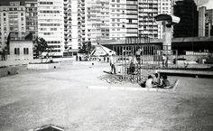 Antiga praça Roosevelt (Folhapress) Achado em http://fotografia.folha.uol.com.br/galerias/10419-acervo-praca-roosevelt