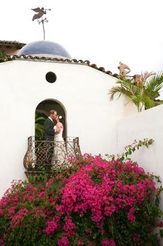 Charming Puerto Vallarta Wedding by Nashan Photo  ideas  Photographers