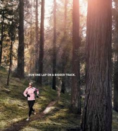 Trail running, Running and Weather on Pinterest