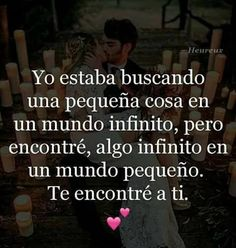 Encontre a Mi Reyna Hermosa Te encontre a Tiiiii ❤ Meaningful Quotes, Inspirational Quotes, Amor Quotes, Crush Quotes, Love Post, Qoutes About Love, Love Phrases, Good Night Quotes, Crazy Love