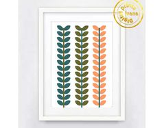 Browse unique items from DigitalPrintsIvana on Etsy, a global marketplace of handmade, vintage and creative goods.