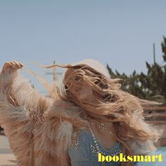 Discover & share this Booksmart GIF with everyone you know. GIPHY is how you search, share, discover, and create GIFs. Billie Lourd Instagram, Star Wars Icons, Billie Catherine Lourd, Star Wars Celebration, Gifs, Olivia Wilde, About Time Movie, American Horror Story, Horror Stories