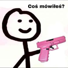 Confused Meme, Polish Memes, Weekend Humor, Aesthetic Memes, Funny Mems, Nyan Cat, Think, Me Too Meme, Indie Kids