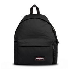 Tableau Du Backpacks School 91 Meilleures For Images EastpakKids kZTOwPiuX